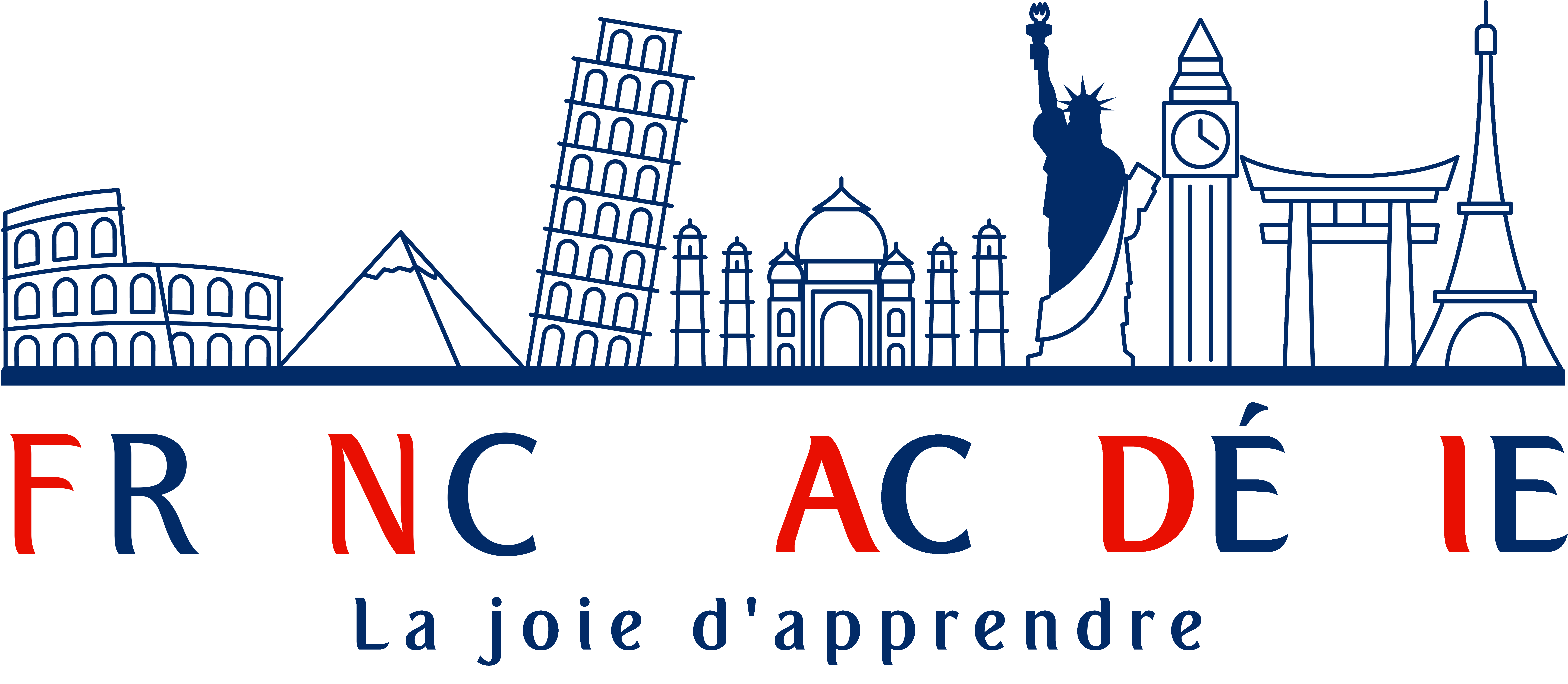 French Académie